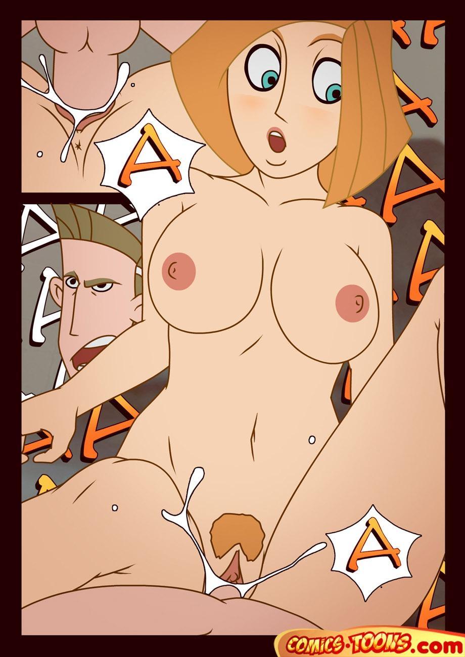 forced disney hardcore sex comics
